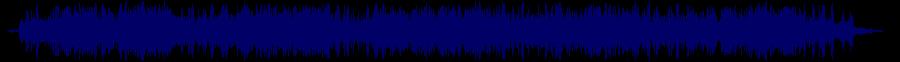 waveform of track #77540