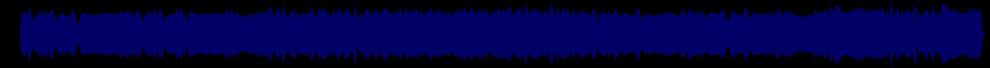waveform of track #77541