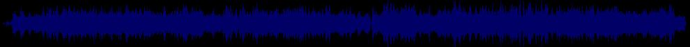 waveform of track #77574