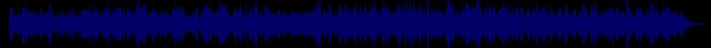 waveform of track #77576