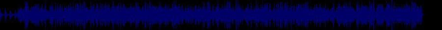 waveform of track #77587
