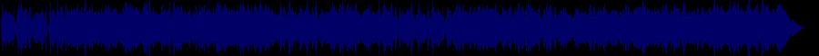 waveform of track #77615