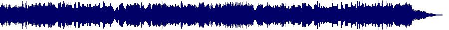 waveform of track #77629