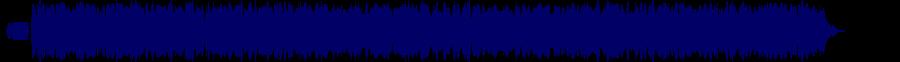 waveform of track #77637