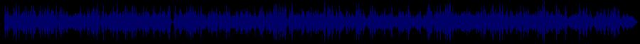 waveform of track #77659
