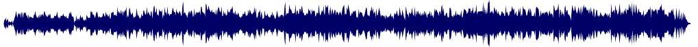 waveform of track #77678