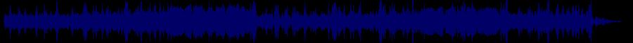 waveform of track #77681
