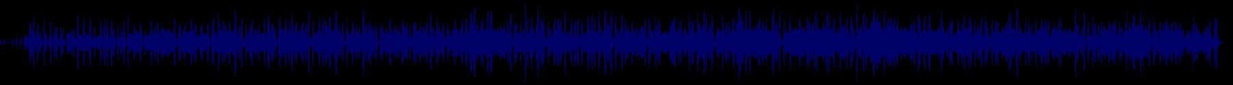 waveform of track #77686