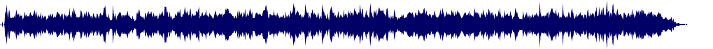 waveform of track #77689