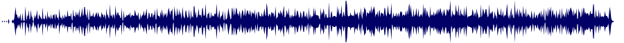 waveform of track #77702