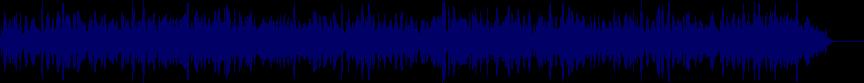 waveform of track #77711