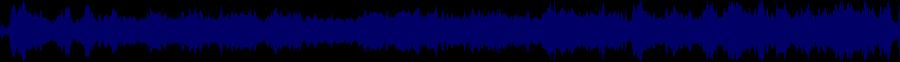 waveform of track #77719