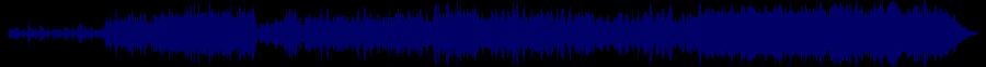 waveform of track #77722