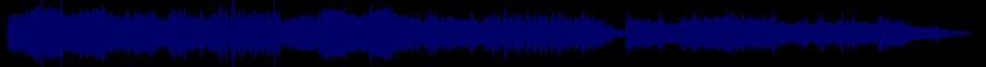 waveform of track #77741