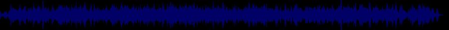 waveform of track #77748