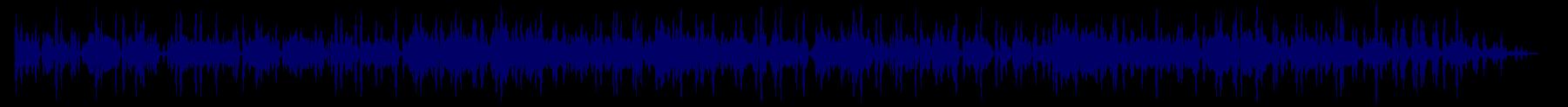 waveform of track #77763