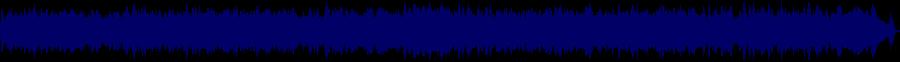 waveform of track #77766