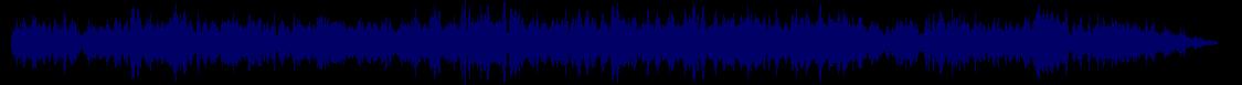 waveform of track #77770