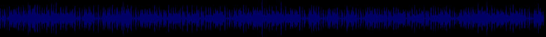 waveform of track #77788