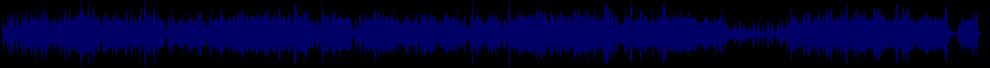 waveform of track #77796