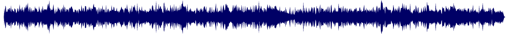 waveform of track #77797
