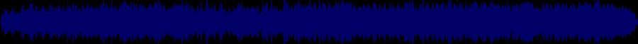 waveform of track #77806
