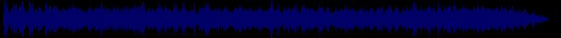 waveform of track #77819
