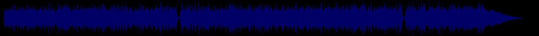 waveform of track #77826