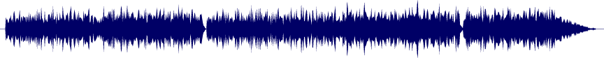 waveform of track #77835