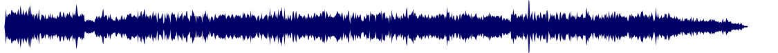 waveform of track #77854