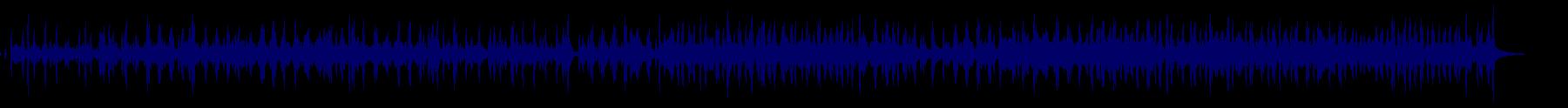 waveform of track #77858