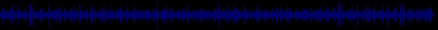 waveform of track #77861