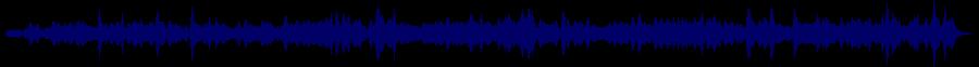 waveform of track #77866