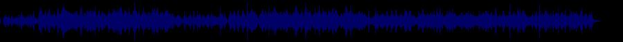 waveform of track #77873