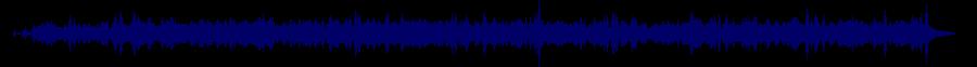 waveform of track #77890