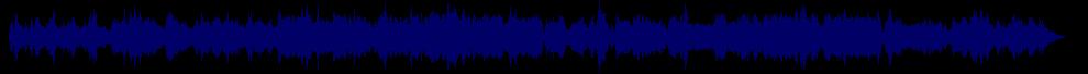 waveform of track #77892