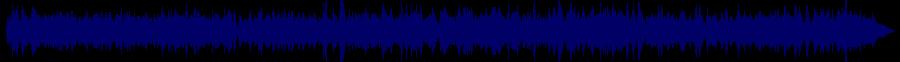 waveform of track #77894