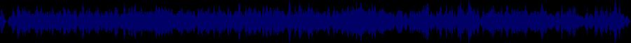 waveform of track #77895