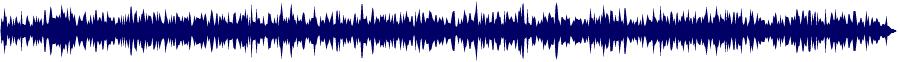 waveform of track #77896
