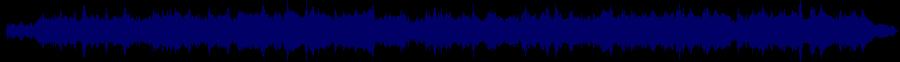 waveform of track #77904