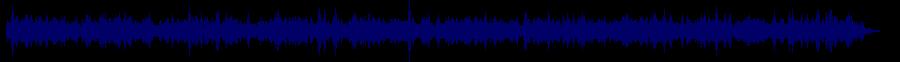 waveform of track #77905