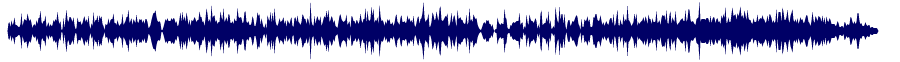 waveform of track #77920