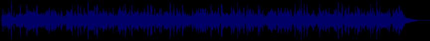 waveform of track #77933