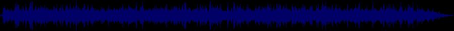 waveform of track #77953