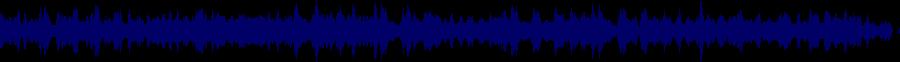 waveform of track #77956