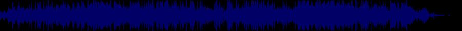 waveform of track #77960