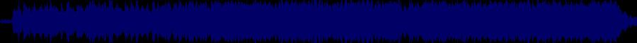 waveform of track #77967