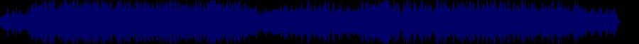 waveform of track #77978