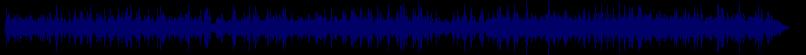 waveform of track #77982