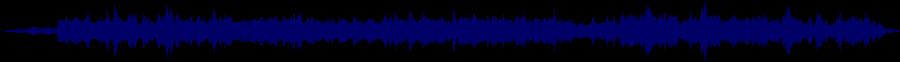 waveform of track #77989